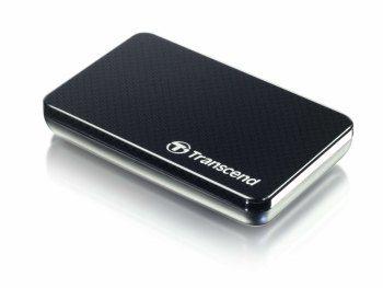 Un SSD portable au format 1,8 pouces