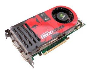 Que vaut la carte XFX 8800GTS 320 Fatal1ty ?