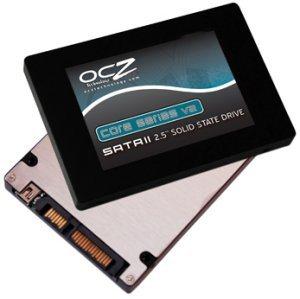 Acheter un SSD ? Attendez encore un peu …