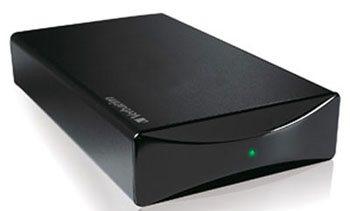 Nouvelles gamme de HDD externes chez Verbatim