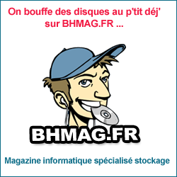 visuel-bhmagfr-carre.png