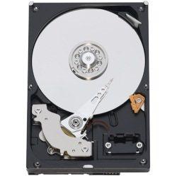 Un disque dur de 2 Tera Octets chez Western Digital ?