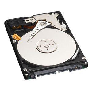 Vers une pénurie des disques durs de 3,5 pouces ?
