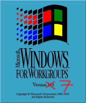 Windows 7 se nommera …..