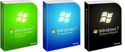 La RC du Service Pack 1 de Windows 7 officiellement disponible