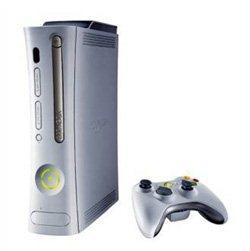 Du Blu-ray pour Xbox 360 ? Et bien non !