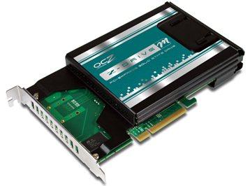 Z-Drive m84 : il faudra débourser 3.100 euros pour le SSD de 1To