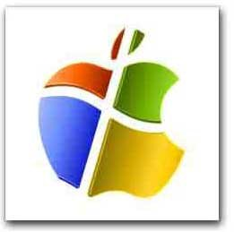 Guide : installer Windows sur un MAC !