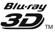 PowerDVD 10 obtient la certification Blu-ray 3D
