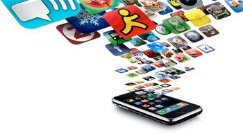 Tribune : Pourquoi l'avenir de l'Internet Mobile passe par les réseaux sociaux