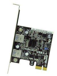 Bon Plan : une carte USB 3.0 à moins de 20€