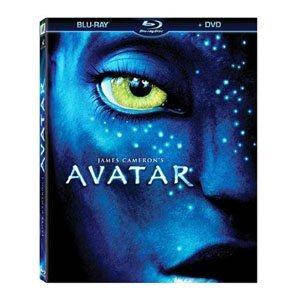 Avatar : le disque Blu-ray est illisible sur certaines platines et certains PC
