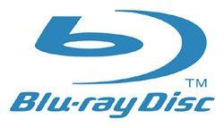La Blu-ray Disc Association planche sur des Blu-ray Ultra HD