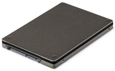 Buffalo lance un SSD SATA III de 256 Go