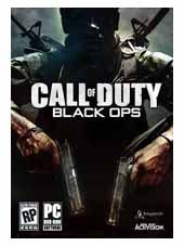 Le TOP des jeux vidéos les plus piratés en 2010