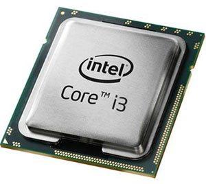 Intel baisse le prix de 6 processeurs