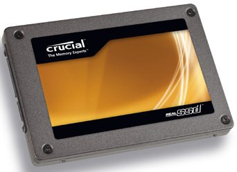 http://www.bhmag.fr/images/img5/crucial_realssd_c300.jpg
