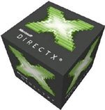 DirectX 11 pour Windows Vista est disponible