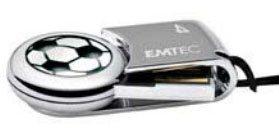Des clés usb pour les footeux …