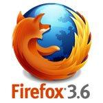 Mozilla met en ligne FireFox 3.6.10