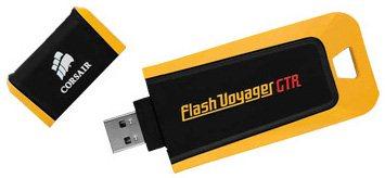 La Flash Voyager GTR est officiellement disponible
