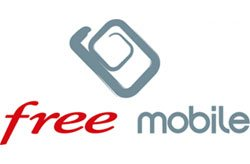 Free Mobile active la 4G sur l'iPhone 5C et l'iPhone 5S