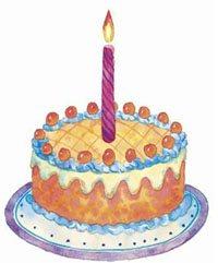 Bon anniversaire à Clubic, PCInpact et HardWare.fr