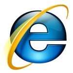 Internet Explorer 10 : bye bye Vista !!