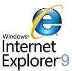 La version finale de IE9 sortira la semaine prochaine