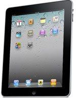 iOS 4.2 : les possesseurs d'iPad l'attendent …
