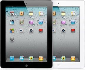 iPad 2 : caractéristiques techniques, dispo et tarifs