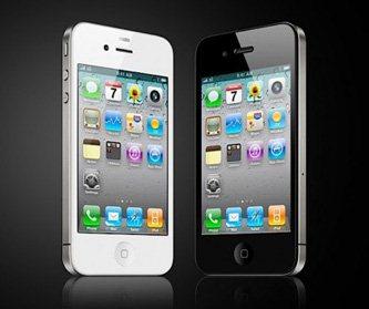 LocationGate : Apple promet une mise à jour de iOS pour rectifier le tir