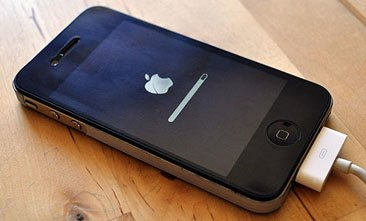 Rumeur : iOS 4.3.2 pourrait sortir dans deux semaines