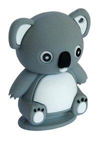 Une clé usb de 16Go en forme de koala