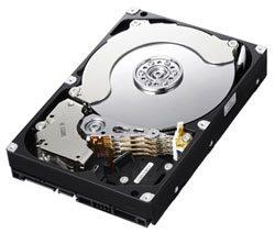Crise des disques durs : vers un retour à la normale en 2014 ?