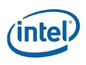 Intel baisse le prix de plusieurs processeurs