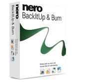 Freecom fournit désormais des logiciels Nero avec ses disques durs