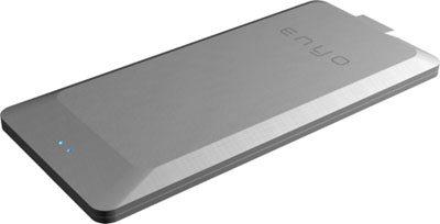 OCZ annonce le Enyo : un SSD USB 3.0