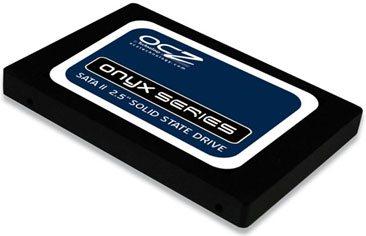 Soldes : un SSD low cost à moins de 55 euros