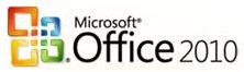 Bientot une Release Candidate pour Office 2010 ?