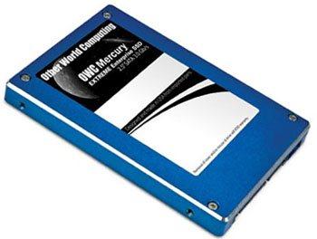 Enfin un SSD SandForce abordable ?