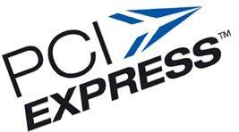 SATA 3.0, USB 3.0 et maintenant PCI Express 3.0