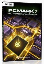 PCMark7 est disponible