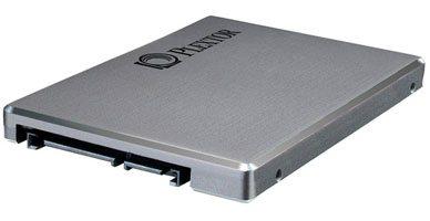 Soldes : des HDD et SSD à prix cassés