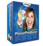 PowerProducer 5.5 obtient la certification BDXL