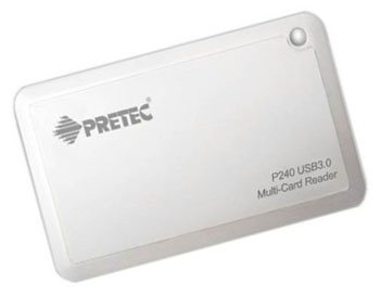 Computex : le plein de nouveautés chez Pretec
