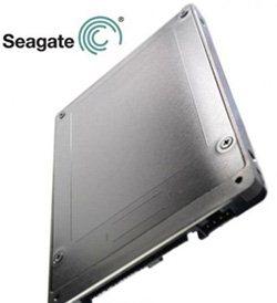 Seagate met à jour ses SSD Pulsar destinés aux entreprises