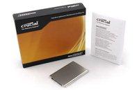 Une version 1,8 pouces du RealSSD C300