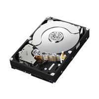 Soldes : un disque dur de 2 Tera-Octets pour 70 euros