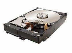 Seagate confirme l'arrivée d'un HDD de 3To